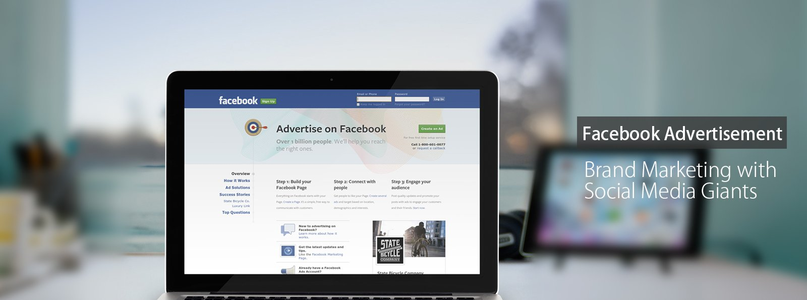 Web Design Website Designing Development Developer Company Surat India